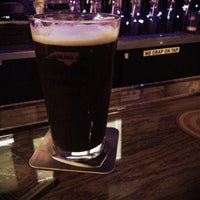 Photo taken at Sankey's Taproom & Grille by Nick N. on 12/9/2013