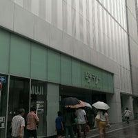 Photo taken at Shinjuku Piccadilly by あるふぁ on 8/25/2013