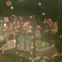 Photo taken at Foundry Hall by Jeffrey D. on 12/15/2012