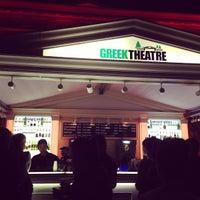 7/25/2013にDean H.がThe Greek Theatreで撮った写真