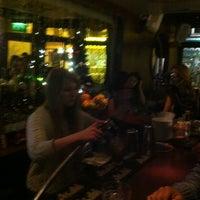 Photo taken at Anam Bar by Janis B. on 12/8/2012