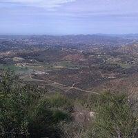 Photo taken at Iron Mountain Summit by Armi L. on 2/2/2013