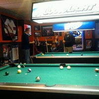 Photo taken at Chevvy's Pizza And Sports Bar by Robin L. on 9/29/2012