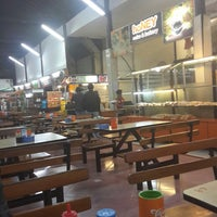 Photo taken at Food Court by ib_sutarja on 12/4/2014