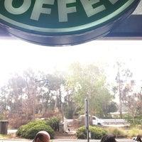 Photo taken at Starbucks by Genny H. on 10/29/2012