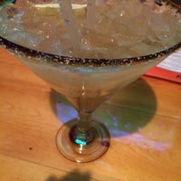 Photo taken at Tequilla Cowboy by Jessica S. on 1/28/2015