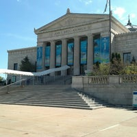 Photo taken at Shedd Aquarium by Rachel R. on 5/16/2013