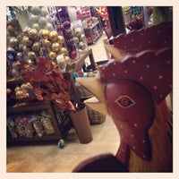 Photo taken at Pier 1 Imports by Roddy S. on 10/28/2012