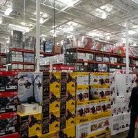 Photo taken at Costco Wholesale by Bikash J. on 4/13/2013