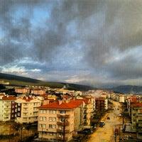 Photo taken at Kötekli by Haldun Ç. on 2/20/2013