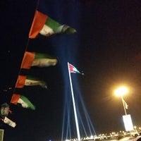 Снимок сделан в مقهى مراكش Marakeesh cafe пользователем Khamis M. 12/13/2013