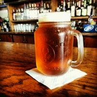 Photo taken at Yorktown Pub by Rye on 6/25/2013
