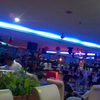 Photo taken at Top 21 Resto & Lounge by Jaka T. on 1/23/2013