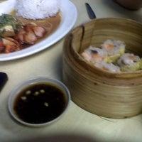 11/12/2012 tarihinde Eloisa T.ziyaretçi tarafından Wai Ying Fastfood (嶸嶸小食館)'de çekilen fotoğraf