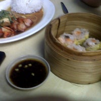 Foto tomada en Wai Ying Fastfood (嶸嶸小食館) por Eloisa T. el 11/12/2012