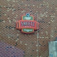 Photo taken at SHEETZ by Michelle B. on 10/9/2012