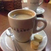 Photo taken at Café do Bárbaro by . on 6/29/2015
