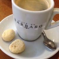 Photo taken at Café do Bárbaro by . on 7/14/2015