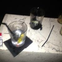 9/28/2013にRebeca R.がSwitchで撮った写真