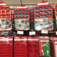 Photo taken at Michaels by C C. on 11/4/2017