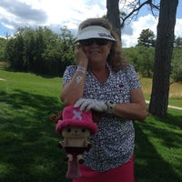 Photo taken at The Golf Club at Bear Dance by Patsy T. on 8/2/2014