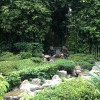 7/1/2013 tarihinde Aleessa C.ziyaretçi tarafından Suntory'de çekilen fotoğraf