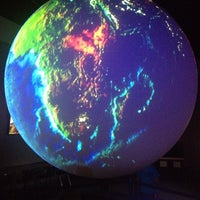 Photo taken at Fiske Planetarium and Science Center by Enis O. on 9/8/2014