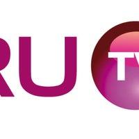 Photo taken at RU.TV Representation in Turkey by Güzel I. on 2/9/2015