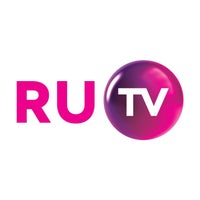 Photo taken at RU.TV Representation in Turkey by Güzel I. on 8/23/2015