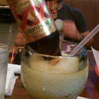 Photo taken at Los Cucos Mexican Cafe by Ryan D. on 4/8/2016