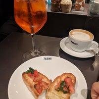 Photo taken at Farini Venezia by Fanny Y. on 11/5/2017