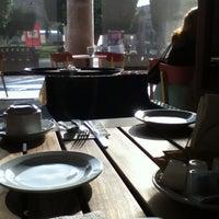 Foto tomada en Casa Grande Hotel Boutique por  Frank S. el 11/17/2012