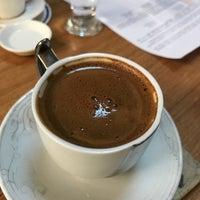 Photo taken at YıldırımGrup Sigorta Aracılık Hiz.Ltd.Şti. by Neslihan A. on 10/4/2017
