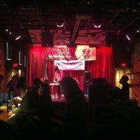 Photo taken at La Grange by J.A.C. M. on 11/11/2012