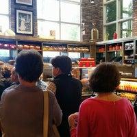 Foto tirada no(a) DeRomo's Italian Market & Restaurant por Chris G. em 1/18/2016