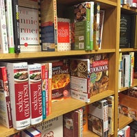 Photo taken at BAM! (Books-A-Million) by Peter V. on 7/19/2015
