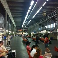 4/12/2013에 Hugo B.님이 Terminal Rodoviário Rita Maria에서 찍은 사진