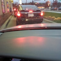 Photo taken at Burger King by Chris S. on 10/17/2012