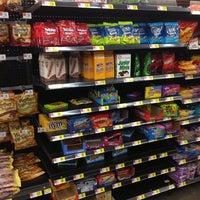 Photo taken at Walmart Supercenter by Reynaldo S. on 6/18/2013