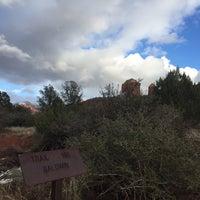 Foto tomada en Baldwin Trail por Alex M. el 12/25/2016