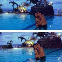 ermi beach resort 1 tip