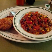 Photo taken at Save On Meats by Jennifer L. on 10/2/2012