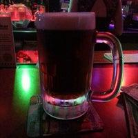 Photo taken at Distillery Pub by Kevin Z. on 3/10/2013