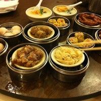 Oriental Pearl Seafood Dim Sum Restaurant Atlanta