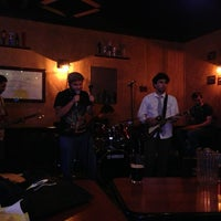 Photo taken at Anthill Pub & Grille by Sam K. on 6/7/2013