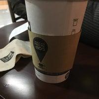 3/24/2018 tarihinde Erick U.ziyaretçi tarafından Bo's Coffee'de çekilen fotoğraf