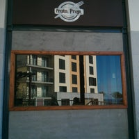 11/1/2014 tarihinde Luis A.ziyaretçi tarafından Prato, Prego & Companhia'de çekilen fotoğraf