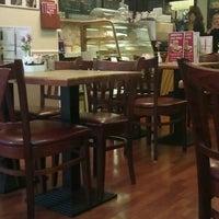 9/29/2013にHugh D.がSpencers Cafeで撮った写真