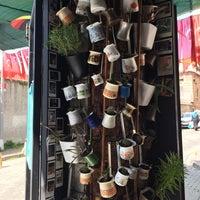 Photo prise au Cumbalı Kahve par Bengu T. le4/13/2018