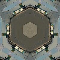 Photo taken at Sligro DC vers by Manon ღ H. on 7/30/2014